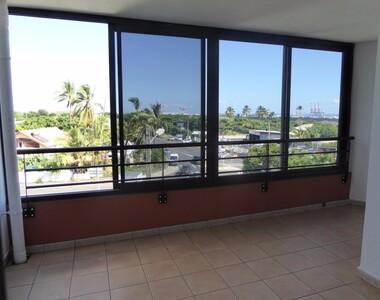 Location Appartement 3 pièces 67m² La Possession (97419) - photo