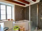 Sale Apartment 5 rooms 110m² PROCHE CENTRE VILLE - Photo 4