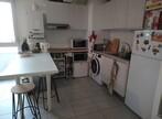 Renting Apartment 2 rooms 47m² Dax (40100) - Photo 3