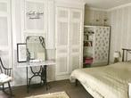 Sale House 123m² Montreuil (62170) - Photo 1