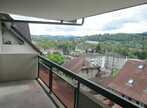 Location Appartement 2 pièces 51m² Rumilly (74150) - Photo 2