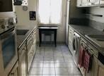 Sale Apartment 4 rooms 93m² Rambouillet (78120) - Photo 2