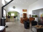 Vente Maison 7 pièces 143m² Saint-Martin-sur-Lavezon (07400) - Photo 3