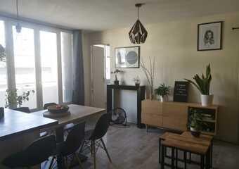 Location Appartement 3 pièces 52m² Grenoble (38100) - Photo 1
