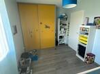 Vente Maison 5 pièces 131m² Hauterive (03270) - Photo 6
