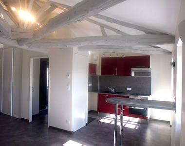Location Appartement 3 pièces 56m² Randan (63310) - photo