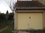 Vente Maison 6 pièces 70m² Saint-Marcel (36200) - Photo 9