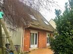 Vente Maison 6 pièces 98m² Liévin (62800) - Photo 1