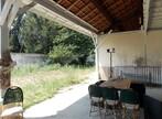 Vente Maison 7 pièces 190m² Saint-Genis-Laval (69230) - Photo 9