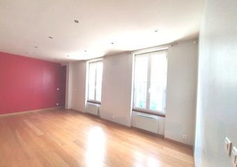 Vente Appartement 3 pièces 59m² Puteaux (92800) - Photo 1