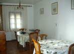 Sale House 10 rooms 210m² Ucel (07200) - Photo 20