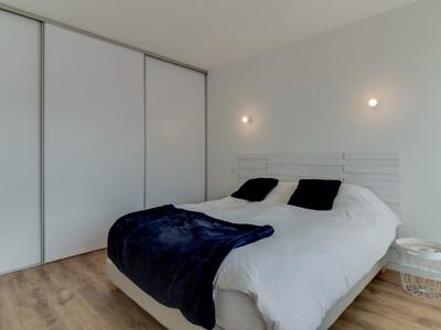 Vente Appartement 2 pièces 43m² Capbreton (40130) - Photo 5