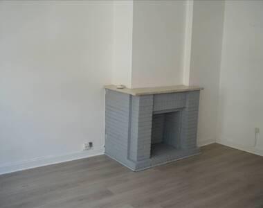 Vente Appartement 3 pièces 52m² DUNKERQUE - photo
