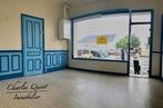 Renting Commercial premises 2 rooms 34m² Étaples (62630) - Photo 1