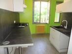 Location Appartement 2 pièces 42m² Meylan (38240) - Photo 5