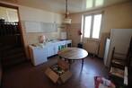 Vente Maison 7 pièces 125m² Royat (63130) - Photo 5