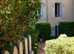 Vente Maison 8 pièces 170m² Vichy (03200) - Photo 25