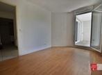 Sale Apartment 2 rooms 45m² Gaillard (74240) - Photo 6
