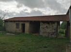 Vente Maison 6 pièces 160m² Saulx (70240) - Photo 3