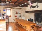 Sale House 4 rooms 145m² Lombez (32220) - Photo 8
