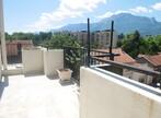 Vente Appartement 1 pièce 23m² Grenoble (38100) - Photo 4