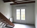 Vente Maison 6 pièces 123m² Montreuil (62170) - Photo 5