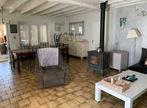 Vente Maison 7 pièces 170m² Les Abrets en Dauphiné (38490) - Photo 5