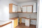 Location Appartement 3 pièces 75m² Valence (26000) - Photo 6