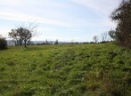 Sale Land 2 009m² L'Isle-en-Dodon (31230) - Photo 1