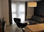 Vente Appartement 44m² Grenoble (38100) - Photo 4