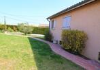 Vente Maison 6 pièces 135m² Villefranche-sur-Saône (69400) - Photo 8