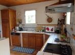 Sale House 4 rooms 111m² Lauris (84360) - Photo 19