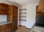 Vente Maison 6 pièces 99m² Saint-Laurent-de-la-Salanque (66250) - Photo 4