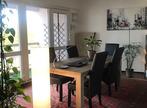 Location Appartement 3 pièces 98m² Luxeuil-les-Bains (70300) - Photo 1