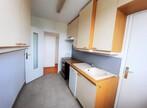 Vente Appartement 3 pièces 54m² Nantes (44000) - Photo 3