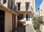 Location Maison 4 pièces 79m² Villemolaque (66300) - Photo 1