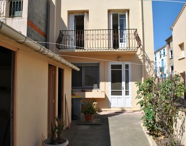 Location Maison 4 pièces 79m² Villemolaque (66300) - photo