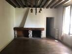 Vente Maison 7 pièces 190m² Ouzouer-sur-Loire (45570) - Photo 4