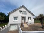 Vente Maison 6 pièces 129m² Puy-Guillaume (63290) - Photo 1