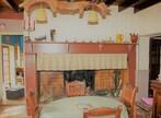 Vente Maison 8 pièces 208m² SECTEUR SAMATAN-LOMBEZ - Photo 7
