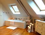 Vente Maison 6 pièces 174m² Guebwiller (68500) - Photo 4
