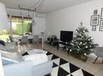 Location Appartement 3 pièces 66m² Vizille (38220) - Photo 1