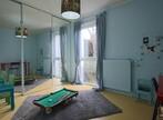 Vente Maison 8 pièces 185m² Monistrol-sur-Loire (43120) - Photo 28