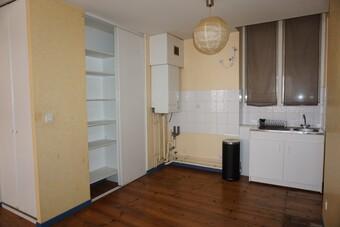 Location Appartement 3 pièces 78m² Pau (64000) - photo 2