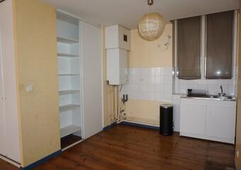 Renting Apartment 3 rooms 78m² Pau (64000) - photo 2