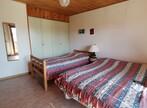 Vente Maison 4 pièces 110m² Balbins (38260) - Photo 10