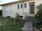 Vente Maison 5 pièces 120m² Bon-Encontre (47240) - Photo 5