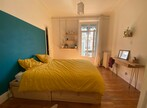 Location Appartement 2 pièces 66m² Grenoble (38000) - Photo 12