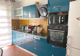Location Appartement 4 pièces 106m² Brive-la-Gaillarde (19100) - Photo 1