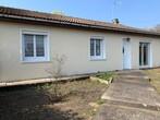 Vente Maison 4 pièces 130m² Creuzier-le-Neuf (03300) - Photo 3